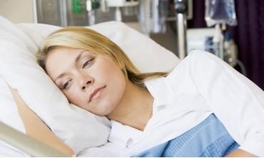 Внутрибольничная инфекция, что это и как ее контролировать