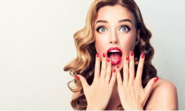 Чи може гель лак провокувати грибок нігтів?
