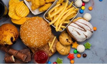 Транс-жиры. Скрытая опасность для здоровья