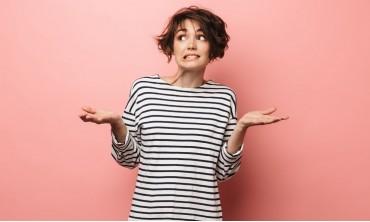 Псоріаз або грибок: як відрізнити?