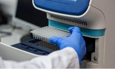 Загальні правила підготовки і відбору (мікробіологія і ПЛР)