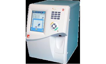 Автоматичний гематологічний аналізатор MYTHIC 22 (Orphée S.A., Швейцарія)