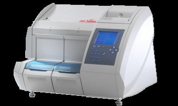Унікальний автоматичний ІФА аналізатор miniVIDAS® (BioMerieux, Франція)