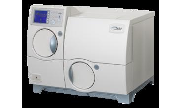 Автоматичний аналізатор Vitek 2 Compact з системою Advanced Expert System