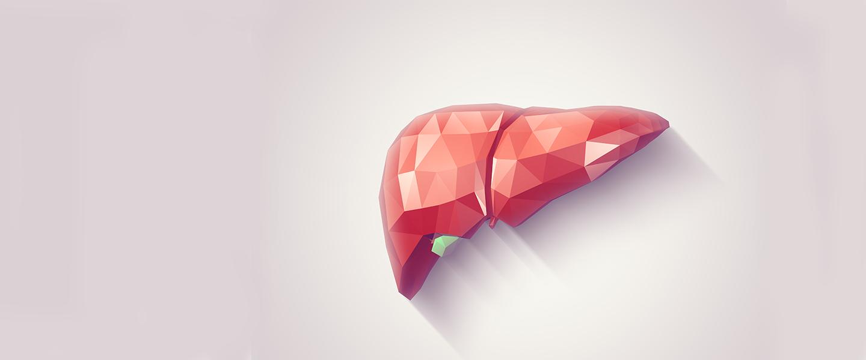 <b>-20%</b>на пакетне дослідження <br />«Печінковий профіль»