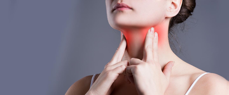 <b>-20%</b>на пакетное исследование <br />«Скрининг статуса щитовидной железы»
