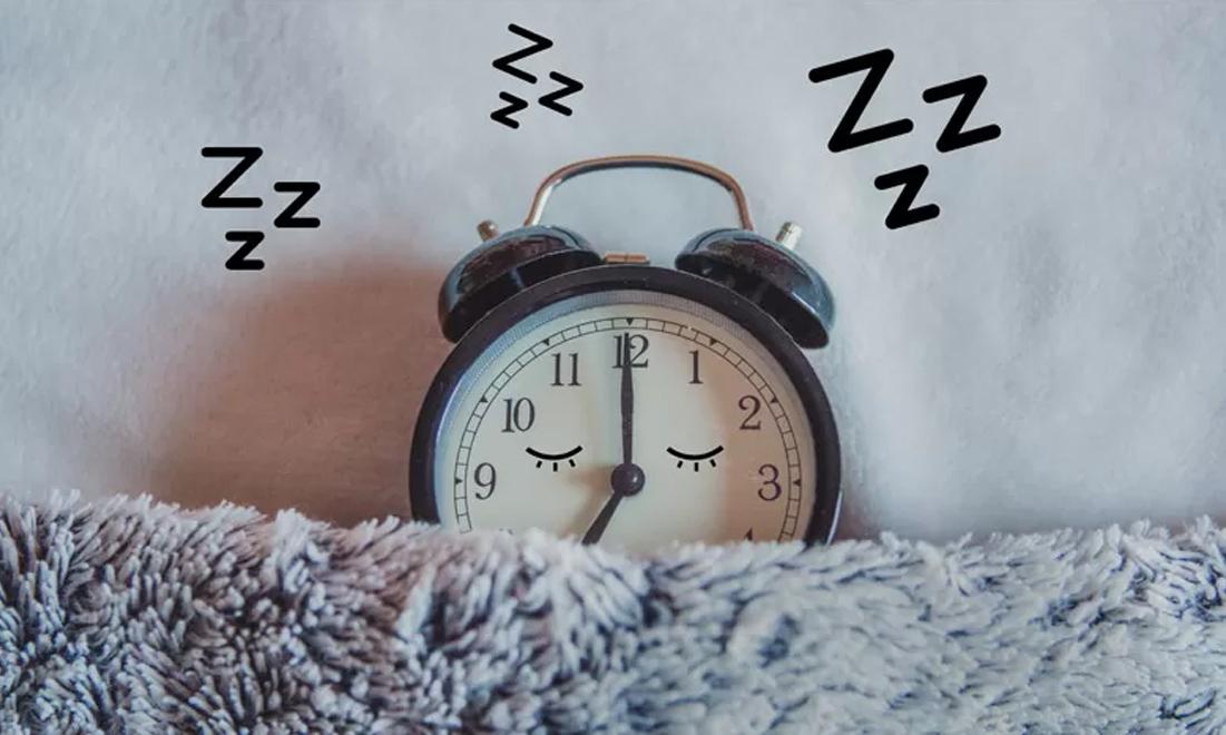 """Что делать """"совам"""", что бы лучше себя чувствовать по утрам"""