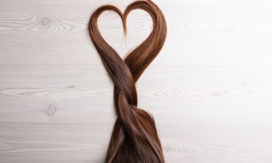 Грибкові ураження волосся